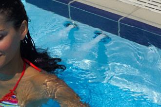 Idromassaggio tutto per la piscina a prezzi bassi con - Piscine idromassaggio prezzi ...