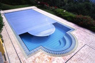 Coperture per piscine episcina store online di ricambi - Impianto filtrazione piscina prezzo ...