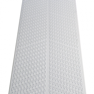 Tavola L 2400 mm con larghezza 500 mm